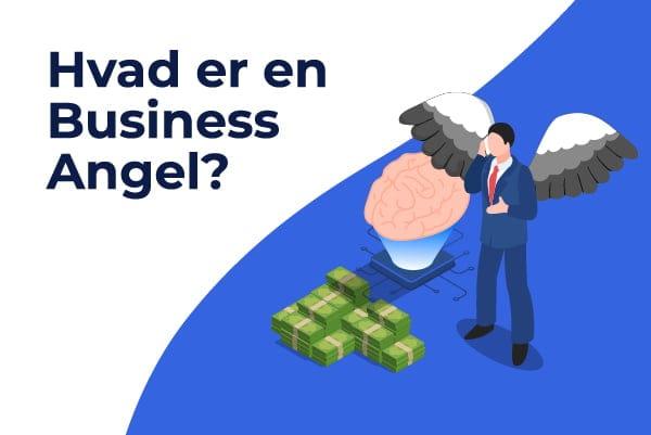 Hvad er en business angle