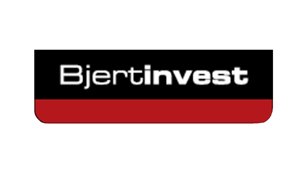"""Featured image for """"Bjert Invest"""""""