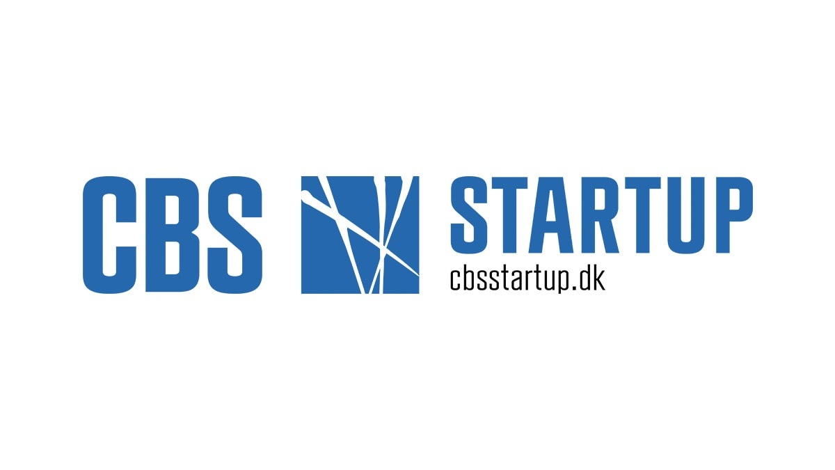 """Featured image for """"CBS Startup legatet"""""""