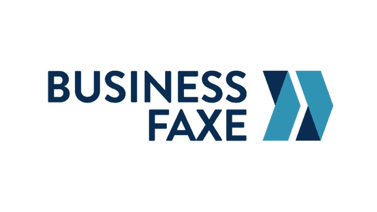 """Featured image for """"Business Faxe"""""""