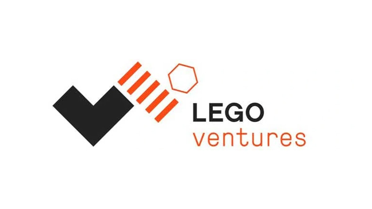 """Featured image for """"Lego Ventures"""""""