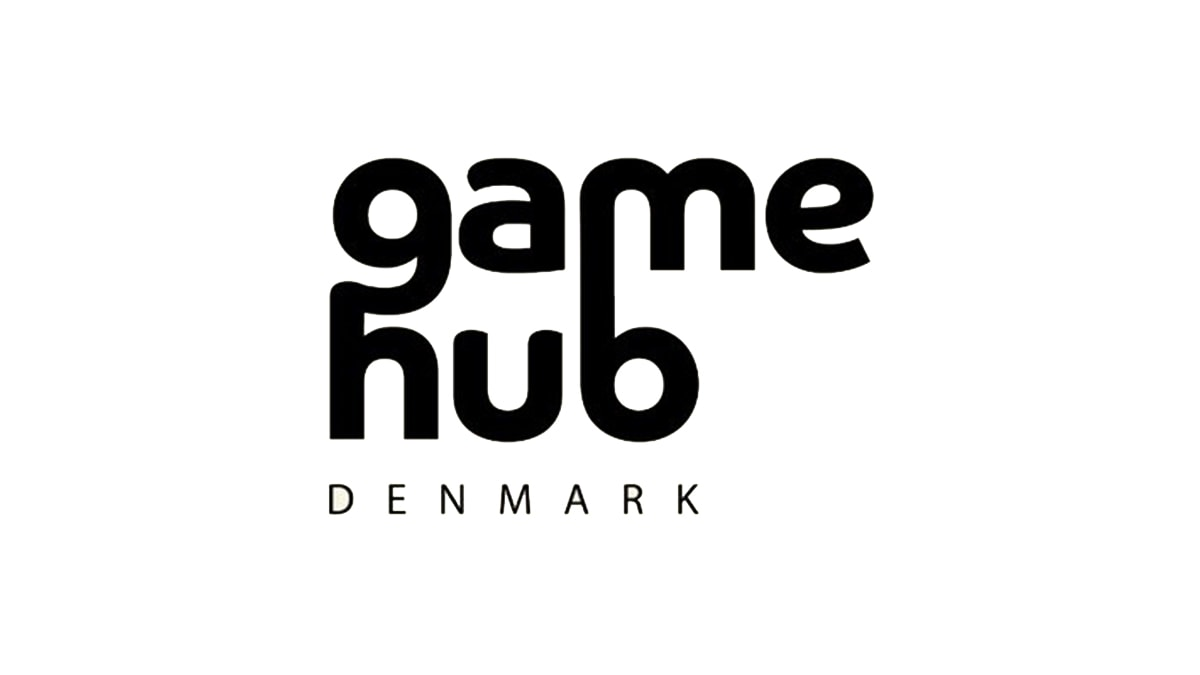 "Featured image for ""Game Hub"""