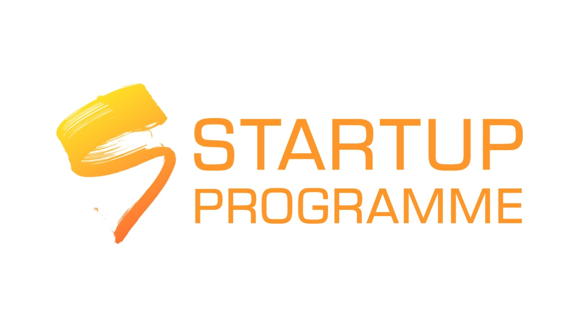 "Featured image for ""Startup Programme ITU"""